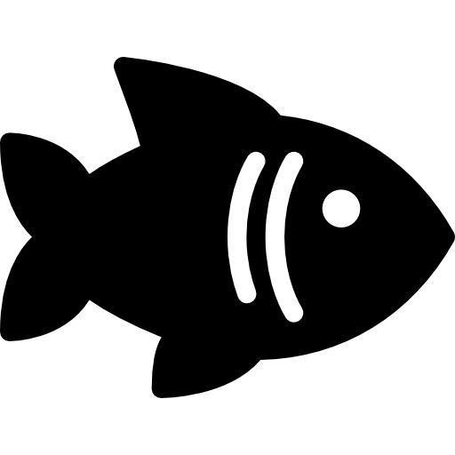 Упаковка для риби та морепродуктів